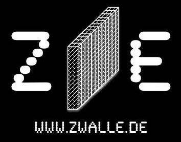 Z•Wall E